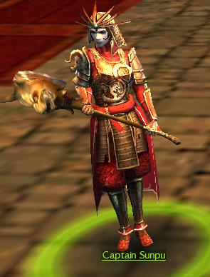 Captain Sunpu Wolf Hammer.png