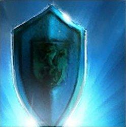 Hi-res-Shield of Judgment.jpg