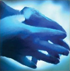 Hi-res-Shielding Hands.jpg