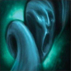 Hi-res-Soul Twisting.jpg