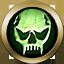 Necromancer-icon-PogS-64.png