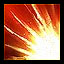 Polymock Searing Flames.jpg