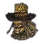 Scarecrow Mask.png