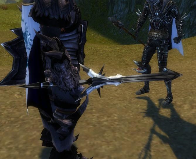 Obsidian Blade 2.jpg