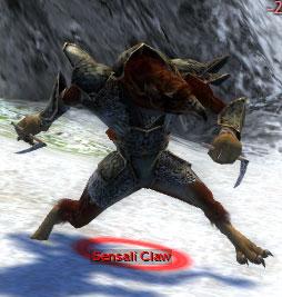 Sensali Claw.jpg