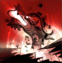 Hi-res-Dragon's Stomp.jpg