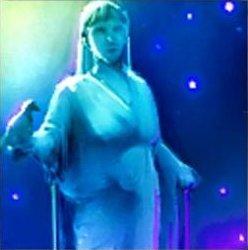 Hi-res-Divine Healing.jpg