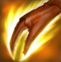Hi-res-Leviathan's Sweep.jpg