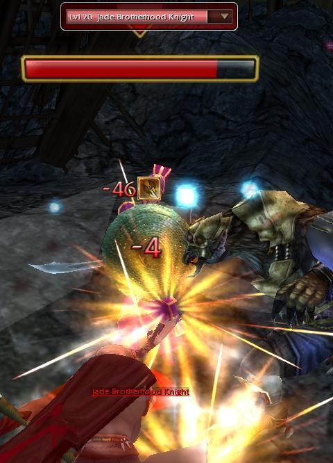Jade Brotherhood Knight Sword.jpg