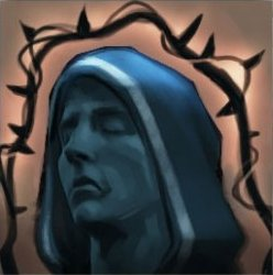 Hi-res-Aura of Thorns.jpg