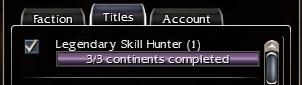 Legendary Skill Hunter Maxed.jpg