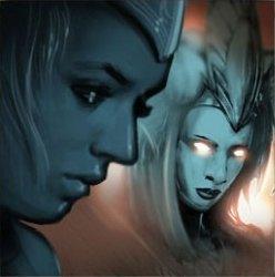 Hi-res-Avatar of Dwayna.jpg