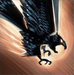 Hi-res-Harrier's Haste.jpg