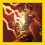 Lightning Surge.jpg