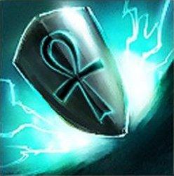 Hi-res-Shield of Regeneration.jpg