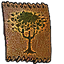 Earthbound Insignia.png
