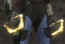 Thunderfist's Brass Knuckles alt.jpg