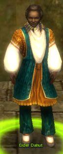 Elder Dahut.jpg
