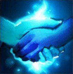 Hi-res-Peace and Harmony.jpg