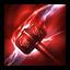 Lightning Hammer.jpg