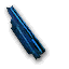 Blue Rock Candy.png