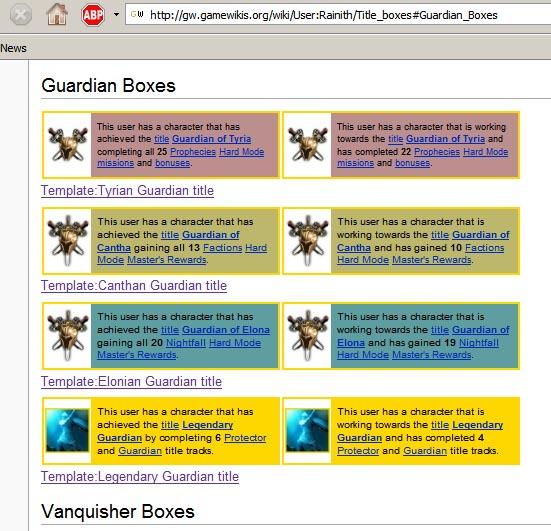 Bolded boxes.jpg