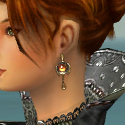 Elementalist Elite Kurzick Armor F gray earrings.jpg