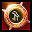Glyph of Swiftness.jpg