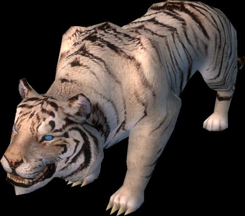 Jorre22225 - ZM - White Tiger.png