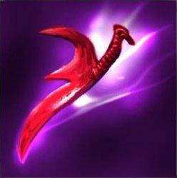 Hi-res-Disrupting Dagger.jpg
