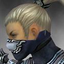Assassin Asuran Armor M dyed head side.jpg