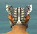 Warrior Templar Armor M dyed head back.jpg
