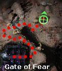 Vision of Despair location 3.jpg