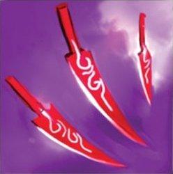 Hi-res-Dancing Daggers.jpg