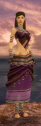 Aethia Crownguard.jpg