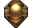 FactionsChallengeMissionIcon sml.png