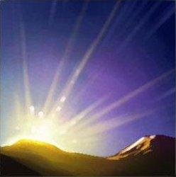 Hi-res-Glimmer of Light.jpg