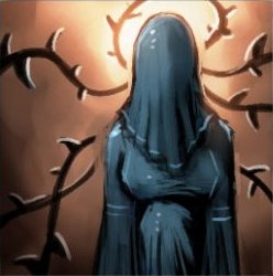 Hi-res-Veil of Thorns.jpg