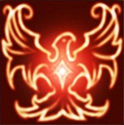 Hi-res-Phoenix.jpg