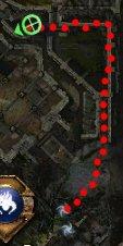 Mahr Stonebreaker map.jpg