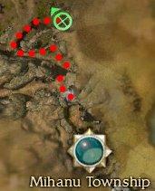 Setikor Fireflower Map.jpg