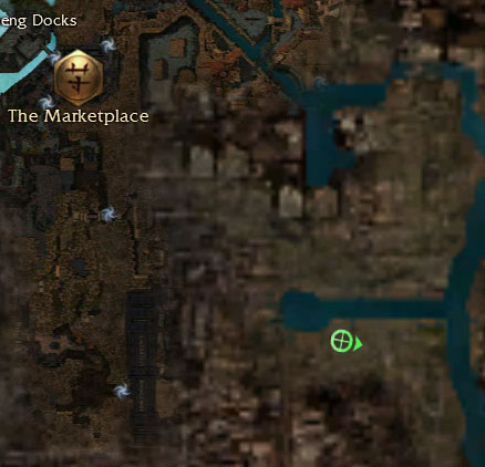 M-map Undercity.jpg