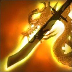 Hi-res-Dragon Slash.jpg