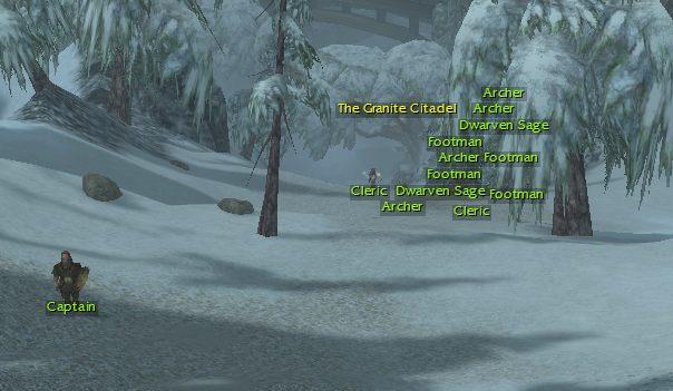 Spearhead dwarves.jpg