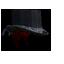 Dapper Top Hat F.png