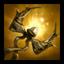 Scepter of Orr's Aura.jpg