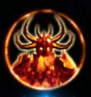 Avatar of Balthazar symbol.jpg