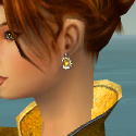 Elementalist Shing Jea Armor F dyed earrings.jpg