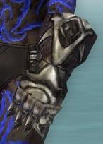 Villnar's Glove.jpg