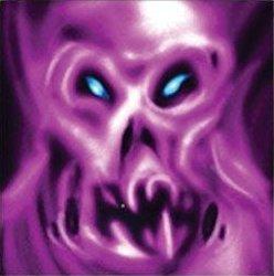 Hi-res-Conjure Phantasm.jpg